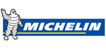 Micheiln Tires - Cook Tire & Service Center in Lufkin, TX