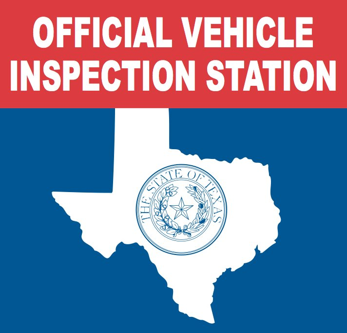 Texas Car Inspection >> Texas Car Inspection Best Car Information 2019 2020